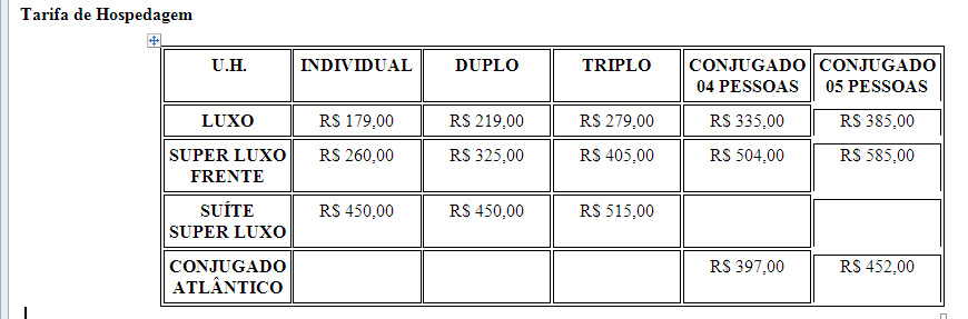 preço_atlantico
