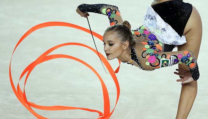 ginastica141014hnova
