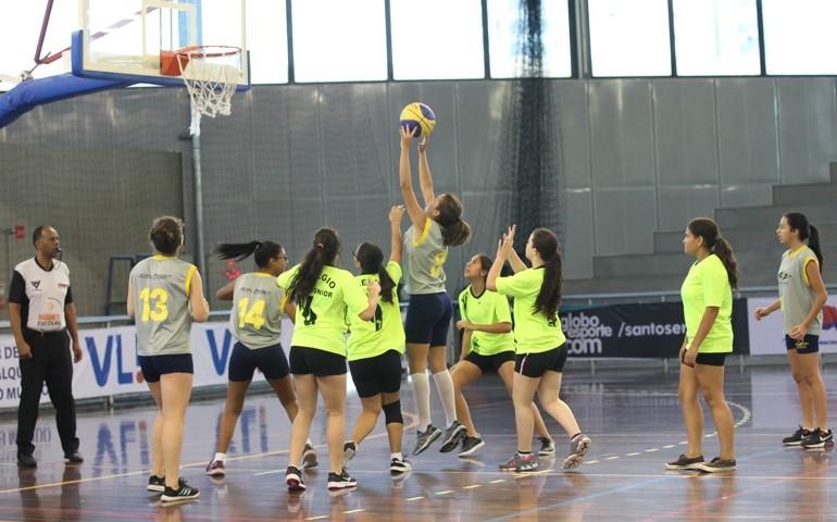 110318 basquete-24 (2)