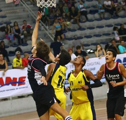 Copa basquete 2017 (2)