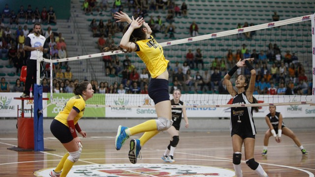 copa_tv_tribuna_de_volei_escolar_14