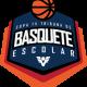 Proposta_Logo_CopaBasquete